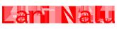 Lani Nalu Logo